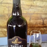 Haak Winery Releases An Oak Aged Madeira