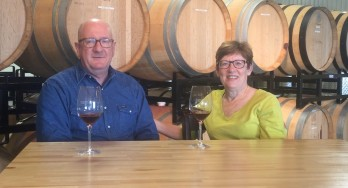 TWL015 – Majek Vineyard & Winery