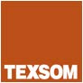 TEXSOM logo