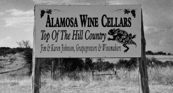Alamosa Wine Cellars, A Final Farewell