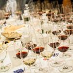 Celebrating Texas Wine Month with Texas Fine Wine