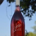 Review of Becker Vineyards Jolie 2014