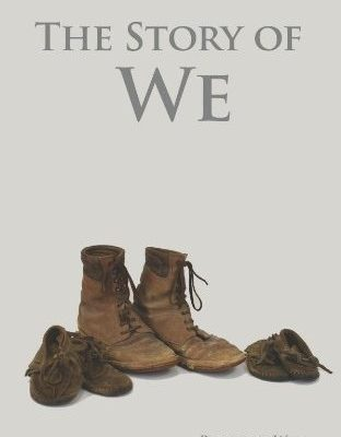 The Story of We