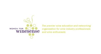 Women for WineSense