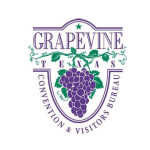 "Llano Estacado Winery Named Texas Wine Tribute's ""Tall In Texas"" Winner"