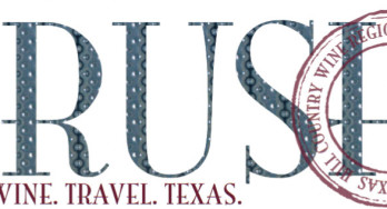 Crush Private Cellars Passport – Hill Country Wine Experience to debut