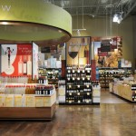 Total Wine & More to open in Cedar Park