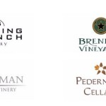 Texas Fine Wine Celebrates Texas Wine Month with Dinner & New Releases