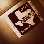 New Braunfels Brewing Company to use Texas Red Wine Barrels