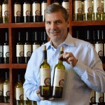 TWL019 – Stan Duchman of Duchman Family Winery