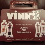 VinniBag Review