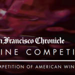 "2016 San Francisco Chronicle Wine Competition's Annual ""Call for Entries"""