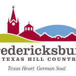 2016 Wine Tourism Conference to be Held in Fredericksburg