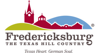 Fredericksburg Convention and Visitor Bureau
