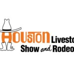 2021 Houston Rodeo Uncorked! International Wine Competition Results – Texas Wineries