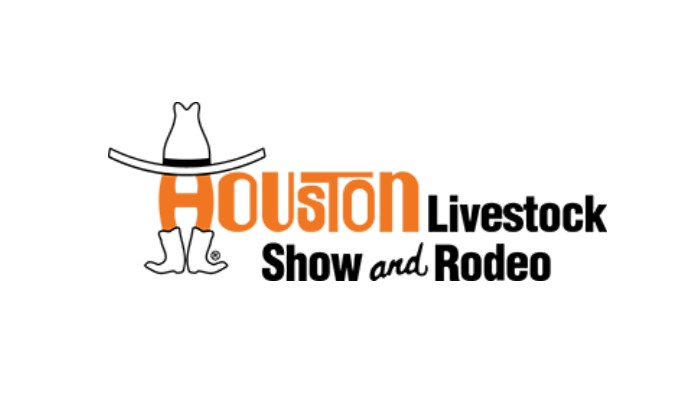 2016 Houston Livestock Show Amp Rodeo International Wine
