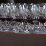 2018 Jefferson Cup Invitational Results – Texas Wineries