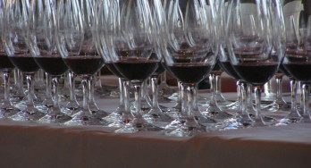 2015 Jefferson Cup Invitational Results – Texas Wineries