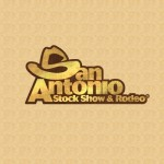 2021 San Antonio Stock Show & Rodeo Results – Texas Wineries