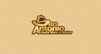 San Antonio Rodeo logo