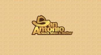 2016 San Antonio Rodeo Results – Texas Wineries