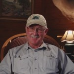 Drew Tallent – Master Grower in the Hill Country