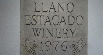 Llano Estacado Winery begins a Rebirth