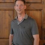 TWL020 – Michael Marcks of Agrow Credit Corporation