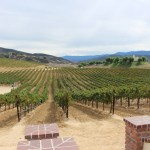 Temecula and the Texas Connections