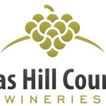 One More New Member added to Texas Hill Country Wineries