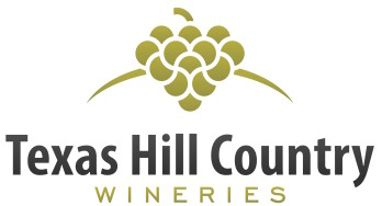 Two Wineries join Texas Hill Country Wineries