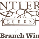 Join Bending Branch Winery for a wine dinner at Antlers Lodge