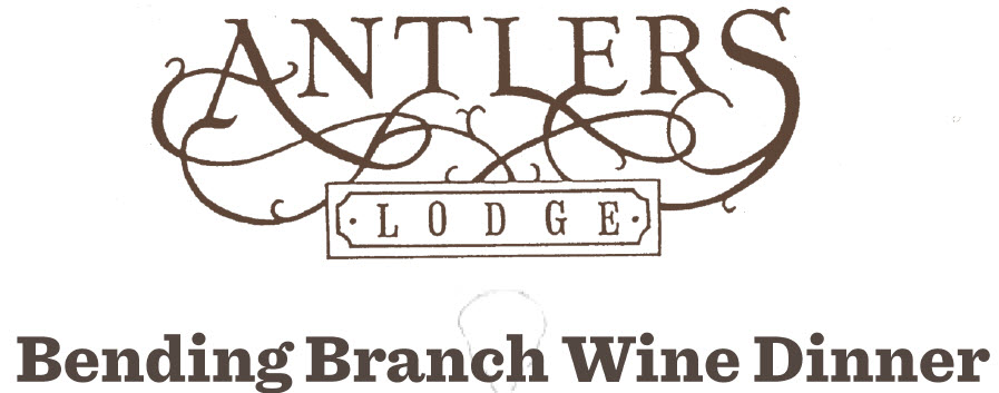 Antler's Lodge