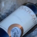 Review of Duchman Family Winery Aglianico 2011