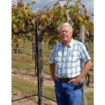 TWL022 – Jerry Watson of Austin County Vineyards