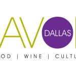 Register now to Save for Savor Dallas