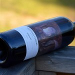 Review of Westcave Cellars Tannat 2013