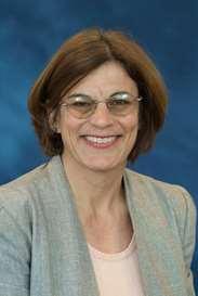 Fran Pontasch
