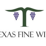 Texas Fine Wine wineries win at Recent Wine Competitions