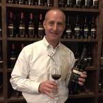 TWL026 – Bob Landon of Landon Winery