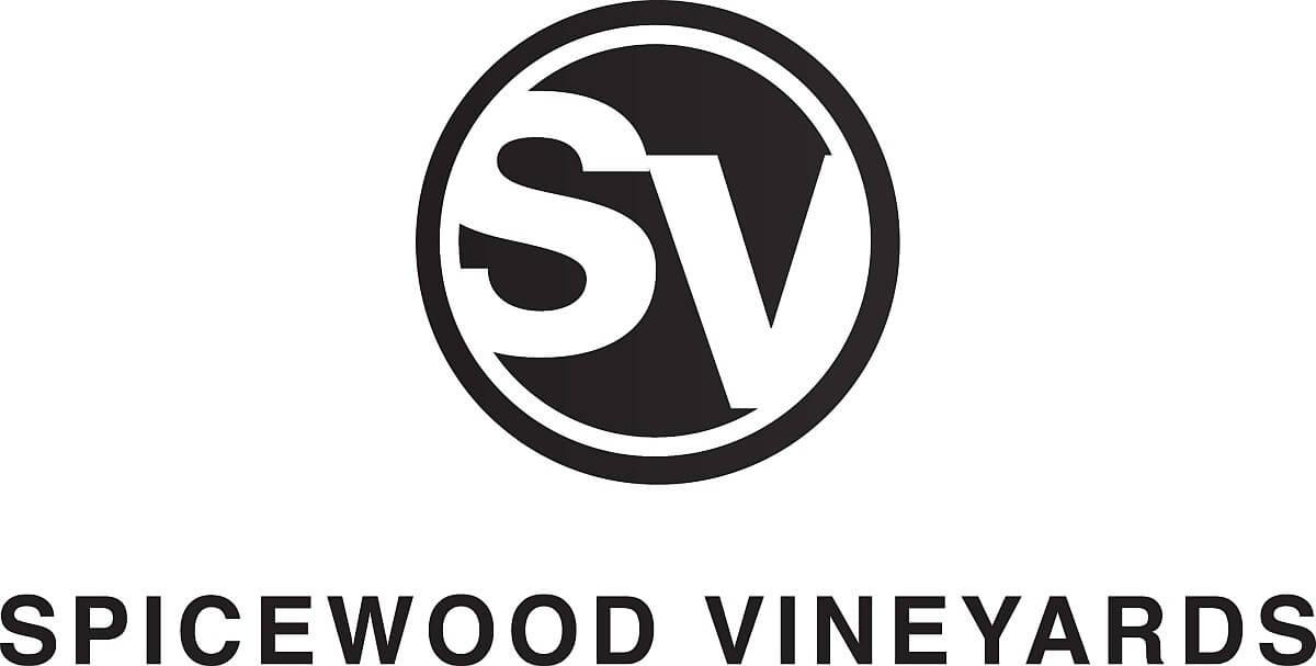 Spicewood Vineyards logo