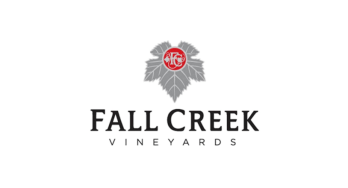 Fall Creek Vineyards wins Top Texas Winery 2016 at Houston Rodeo