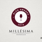 Send Texas Wine Lover to France via the Millesima Blog Awards!