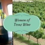 Women of Texas Wine