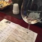 Updates from Becker Vineyards