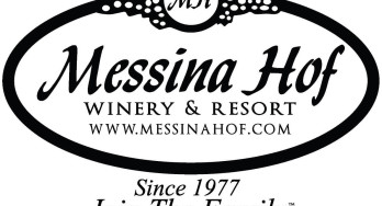 Messina Hof takes over James Beard House in New York City