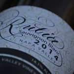 Review of Rubia Wine Cellars Sauvignon Blanc 2014