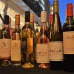 2016 San Antonio Stock Show and Rodeo Wine Auction