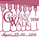 2016 Granbury Wine Walk preview