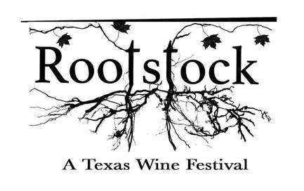 Rootstock Wine Festival